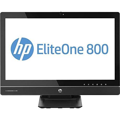 HP 800 G1 23
