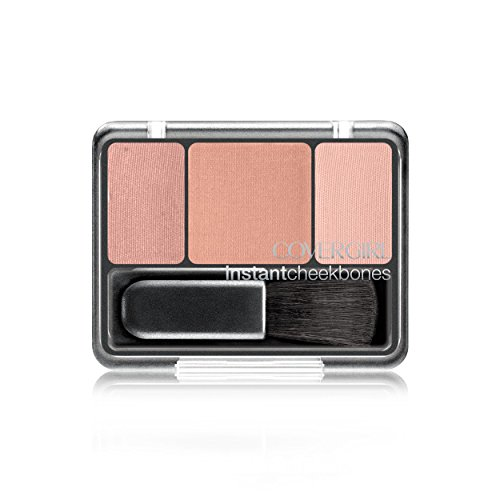 covergirl-instant-cheekbones-contouring-blush-sophisticated-sable-240-29-oz