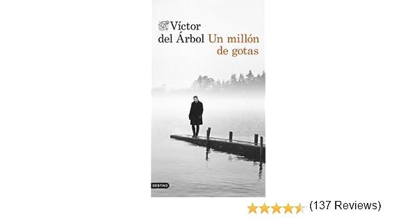 Un millón de gotas eBook: del Árbol, Víctor: Amazon.es: Tienda Kindle