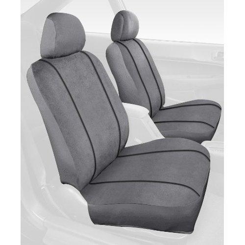 88 camaro bucket seat covers - 7