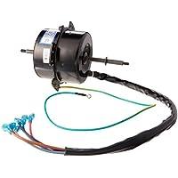 Haier AC-4550-301 Motor - Fan