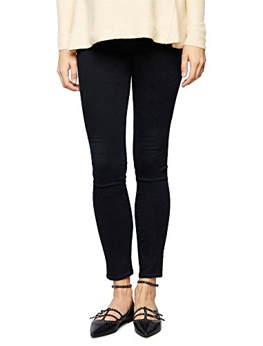 Jbrand Under Belly Skinny Leg Maternity Jeans by J Brand Jeans