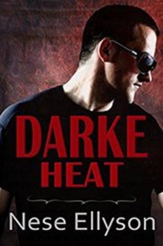 darke heat - 1