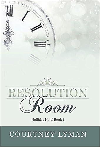Resolution Room