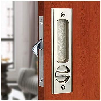 Amazon Com Nidus Bl8004set Mardeco M Series Pocket Door