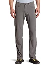 Outdoor Research Ferrosi Pant, 32, Pewter
