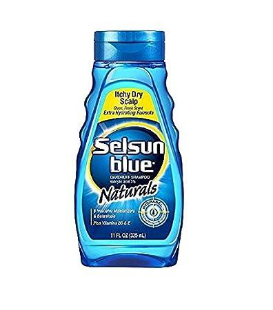 köpa selsun schampo