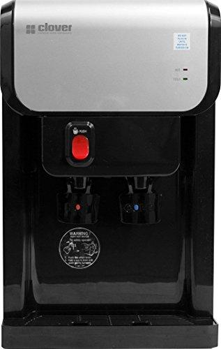 Clover D1 Countertop Bottleless Dispenser