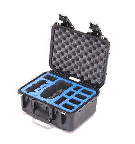 Go Professional Cases DJI Mavic Pro Case - Maverick Pro