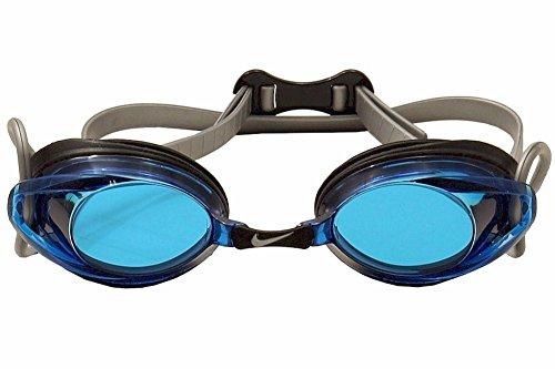 46373d701fa9 Nike Swimming Goggles - Trainers4Me
