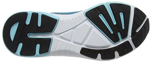 fitness Aviva bleu Vionic sarcelle Chaussures pour femmes de HqfaBwxB