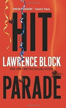Hit Parade (Keller series Book 3) by [Block, Lawrence]