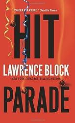 Hit Parade (Keller series Book 3)