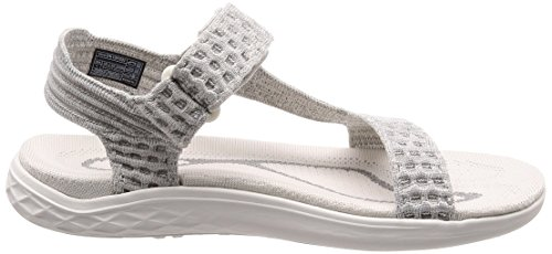 Float Terra Univ 2 Teva Knit BTH7wq
