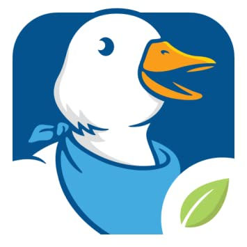 Amazon Com My Special Aflac Duck Appstore For Android