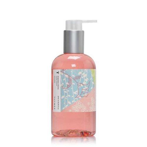 Thymes кимоно Роуз мытья рук