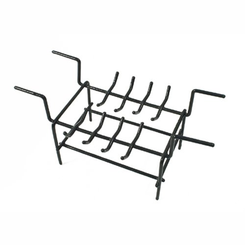 Wire Ring Rack for Ultrasonic Cleaner - SFC Tools - 23-604
