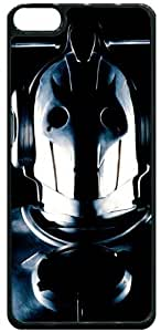 Doctor Who - Collector Series V25 Apple iPhone 5C Case Kimberly Kurzendoerfer