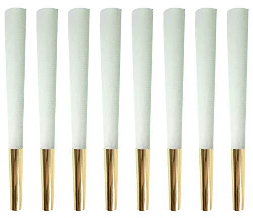 Beautiful Burns, Heavenly Dreams Pre-Rolled Cones 8 Pack