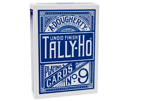 theory11-tally-ho-titanium-edition-playing-cards-deck-colors-may-vary-35-x-25-inch