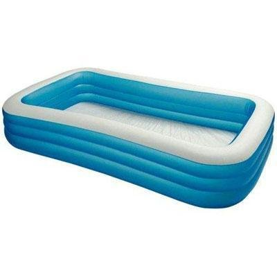 Center Backyard Inflatable Swimming 58484EP product image