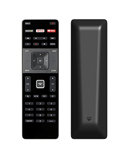 Bestselling TV Remote Controls