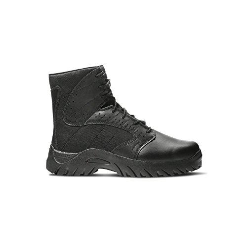 Oakley Men's LF SI Assault 6 Work Boot - stylishcombatboots.com