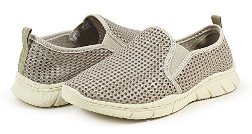 Sneaker Di Ilse Jacobsen Peony Sandshell
