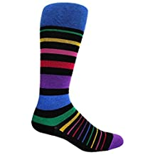 DR. SEGAL'S Energy Socks