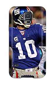 7696671K286159697 new york giants NFL Sports & Colleges newest Samsung Galaxy S5 cases