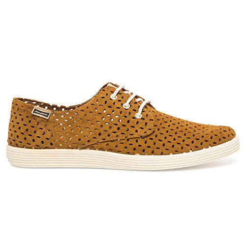 FOOTWEAR - Low-tops & sneakers Maians AQohJXMh74