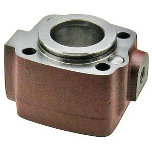 413BqskShaL amazon com c9nn3c516b ford tractor parts power steering control