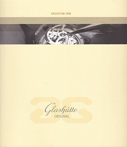 glashutte-original-collection-2008