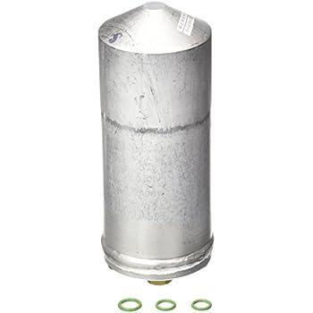 A//C Receiver Drier-Filter Drier 4 Seasons 83242