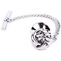 boxed-gifts Sailor's Knot Premium Tie Tack