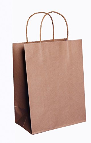 natural-kraft-paper-bags-shopping-bags-8x475x105-inch-25-pcs