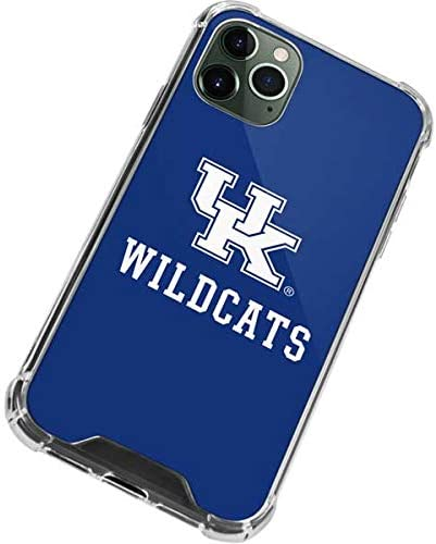 Kentucky Wildcats Classic Football Cell Phone Case
