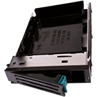 Intel Hot Swap Hard Drive Tray Carrier C82432-001