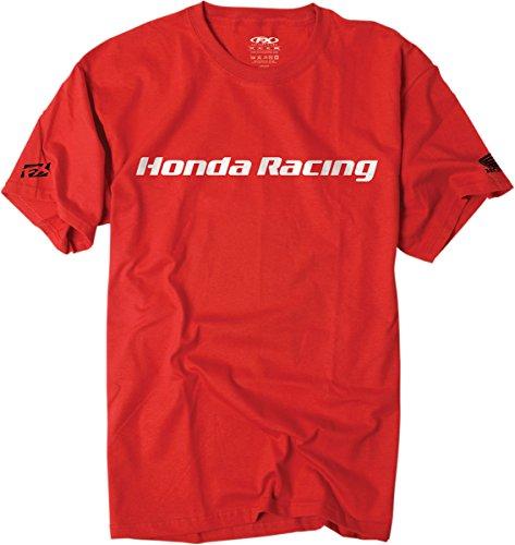 Honda Atv Clothing - 2