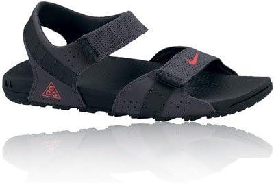 sandale de marche nike