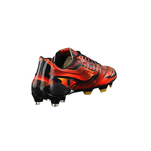 Adidas 11Pro Crazylight Firm Ground Mens Football Boots