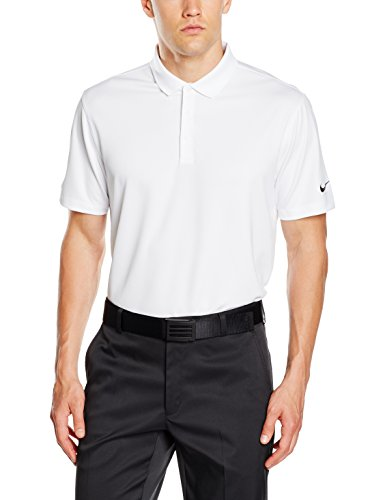 nike-victory-solid-golf-polo-2016-white-medium