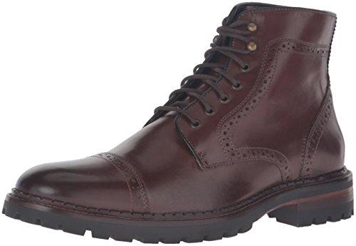 johnston-murphy-mens-jennings-cap-toe-boot-mahogany-95-m-us