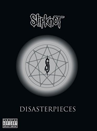 Slipknot - Slipknot - Disasterpieces - Zortam Music