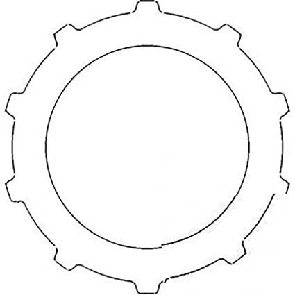 Amazon All States Ag Parts Pto Clutch Plate John Deere 2950. Amazon All States Ag Parts Pto Clutch Plate John Deere 2950 2040 2240 2640 3155 2630 1530 1020 2155 2755 2355 2020 1520 2030 2855 2955 2440 2940 2840. John Deere. John Deere 2840 Pto Diagram At Scoala.co
