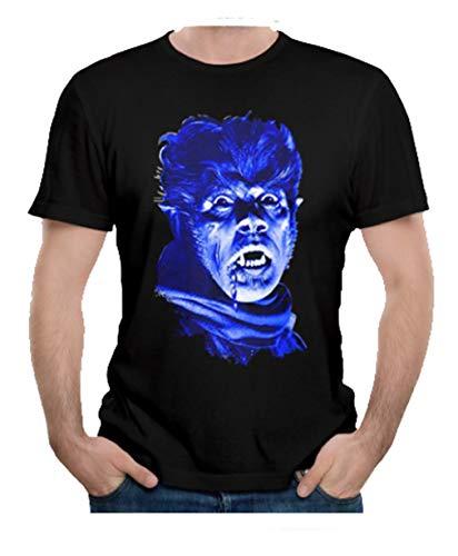 Blood On The Dance Floor Frankenstein and The Bride T-Shirt Music Rock Size XXXL