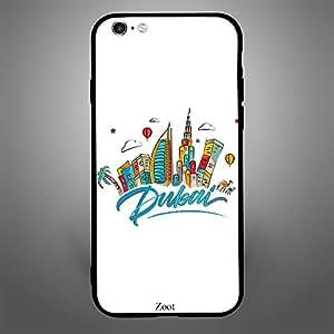 iPhone 6 Plus Dubai