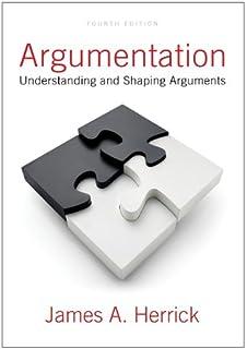 contemporary argumentation and debate