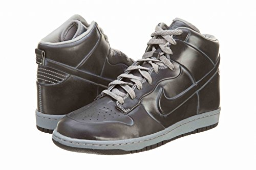 Nike Dunk High Vt Premium Mens