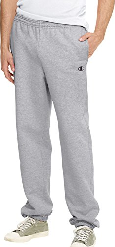 Champion Heavyweight Sweatpants - 5